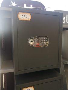 caja-fuerte-digital