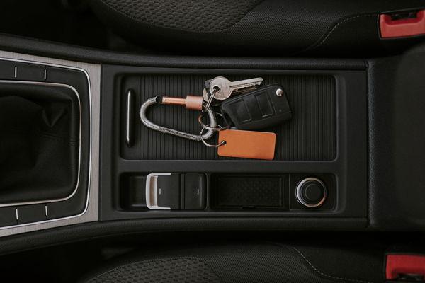 Recuperación de llave de coche Marbella
